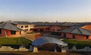 Scuola Steineriana di Conegliano Veneto